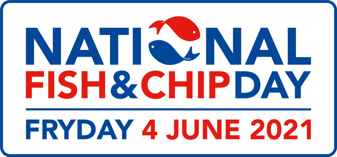 National Fish & Chip Day 2021!